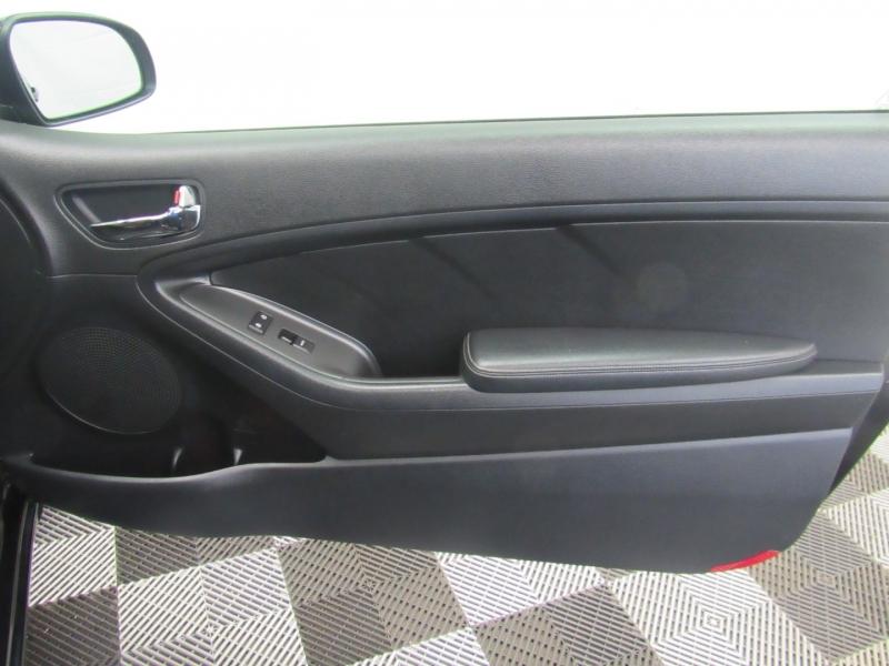 Kia Forte Koup 2014 price $7,495