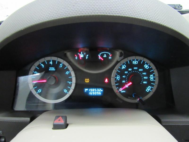 Ford Escape 2010 price $4,495