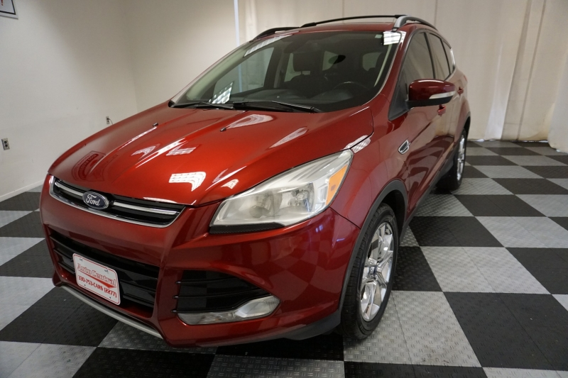 Ford Escape 2013 price $10,995