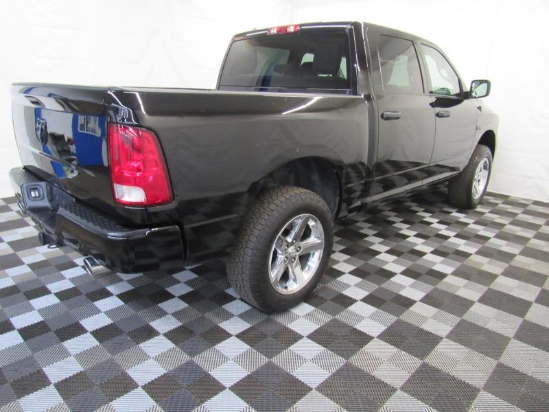 RAM 1500 2014 price $18,995