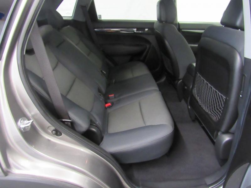 Kia Sorento 2013 price $8,995