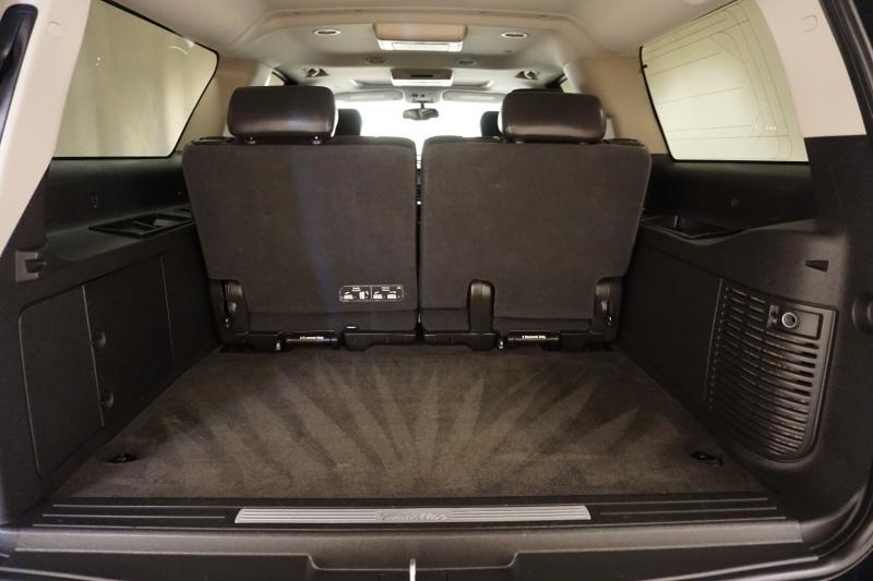 Cadillac Escalade ESV 2013 price $24,995