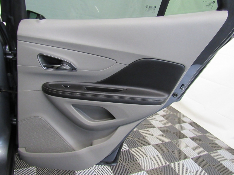 Buick Encore 2013 price $10,995