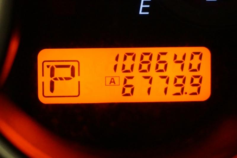 Nissan Versa 2010 price $4,795