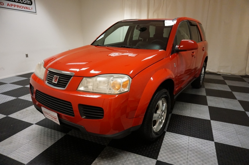 Saturn VUE 2007 price $3,495