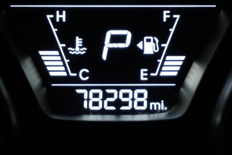 Hyundai Elantra 2016 price $8,995