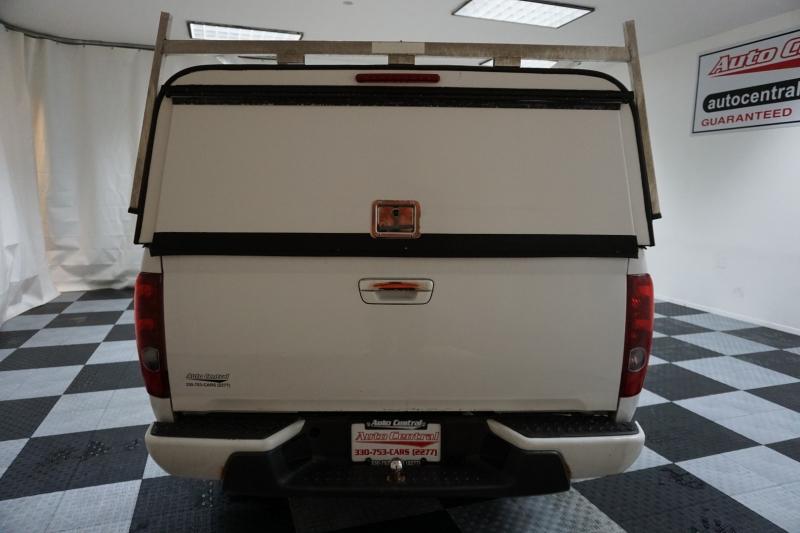 Chevrolet Colorado 2009 price $6,995
