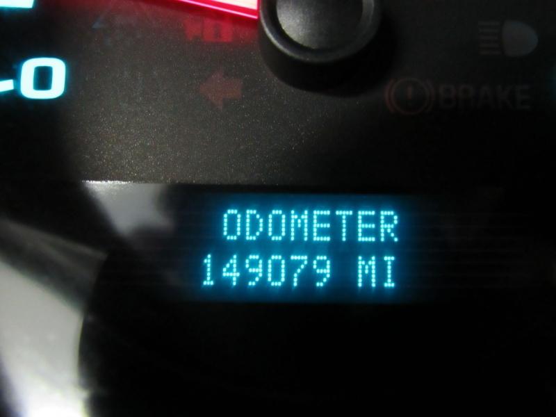 GMC Sierra 1500 2011 price $10,995