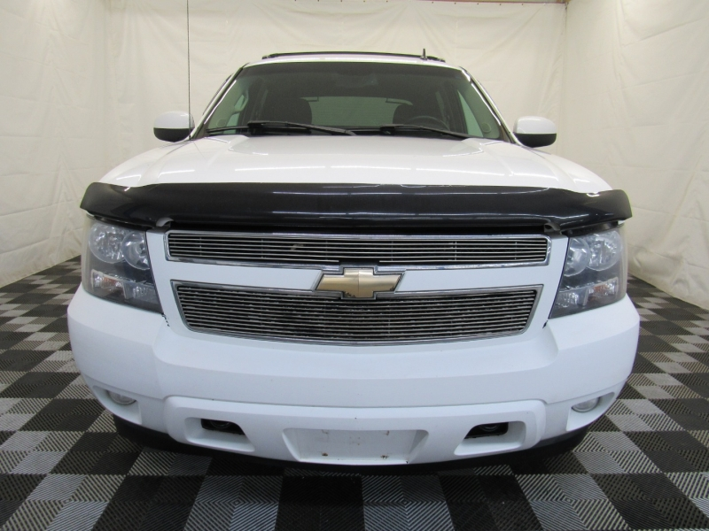 Chevrolet Avalanche 2008 price $9,995