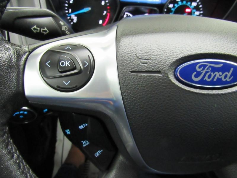 Ford Focus 2014 price $4,495