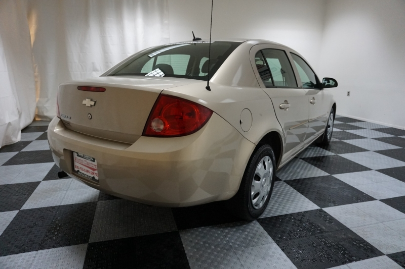Chevrolet Cobalt 2009 price $3,995