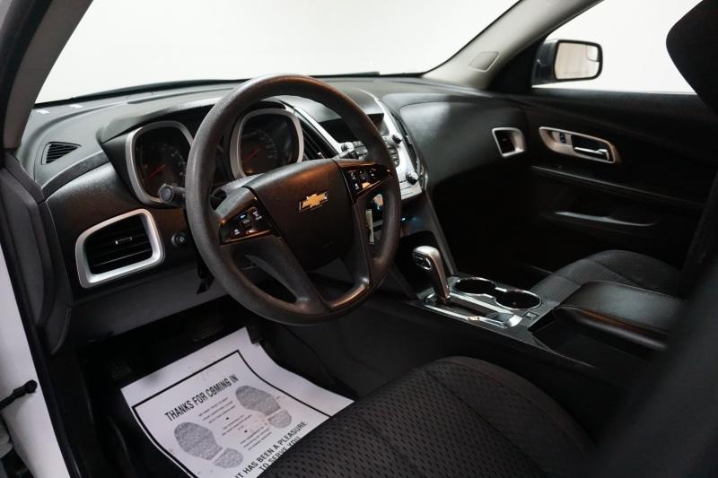 Chevrolet Equinox 2014 price $7,995