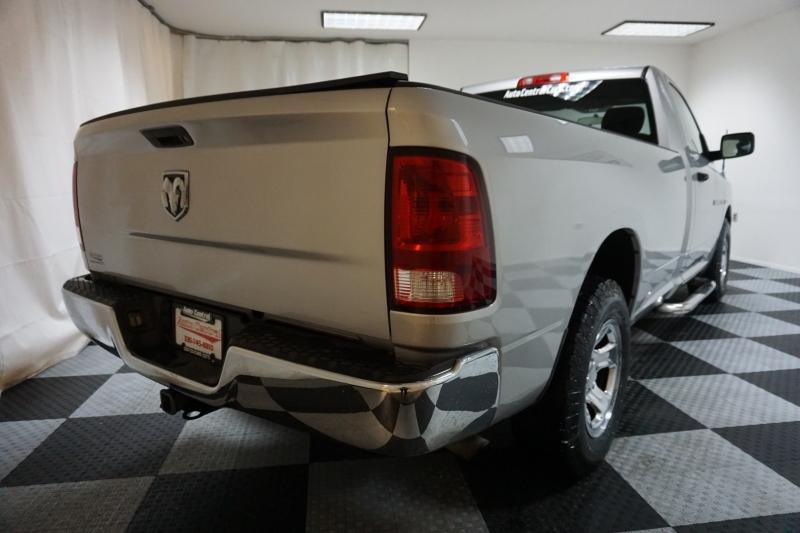 RAM 1500 2011 price $10,995