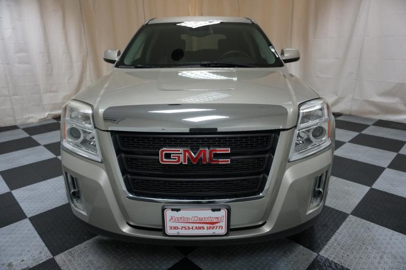 GMC Terrain 2014 price $8,995