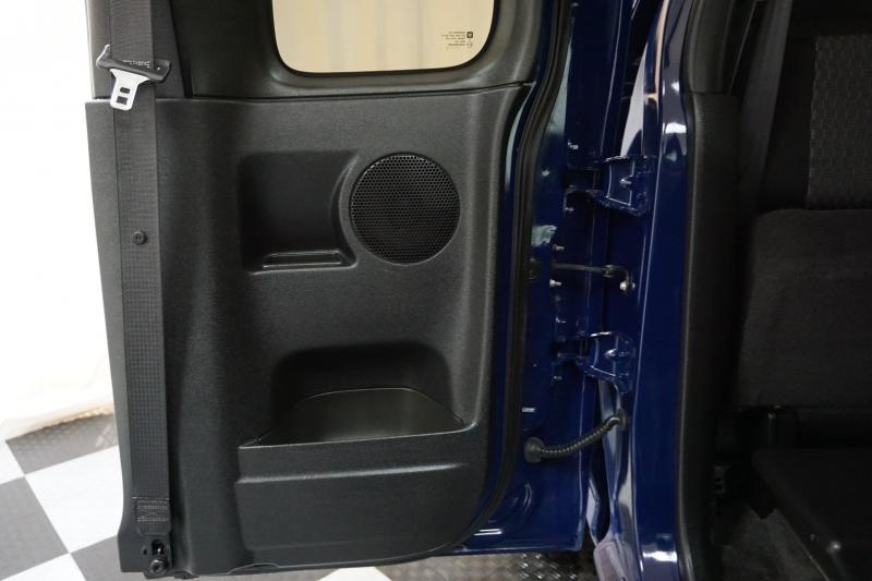 Chevrolet Colorado 2012 price $13,995