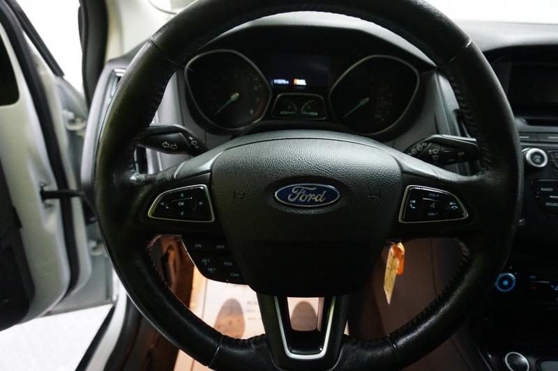 Ford Focus 2016 price $6,995
