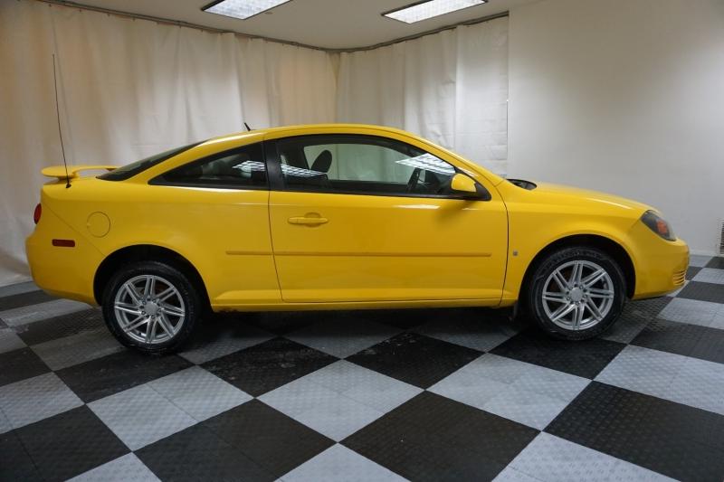 Chevrolet Cobalt 2008 price $3,295