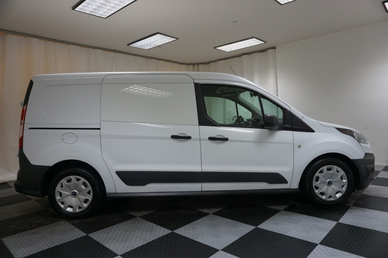 Ford Transit Connect 2015 price $12,995