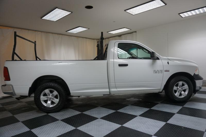 RAM 1500 2014 price $12,995