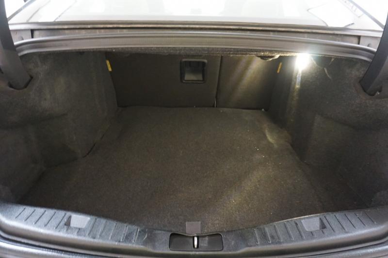 Lincoln MKZ 2014 price $14,995