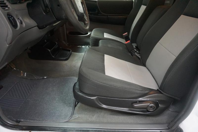 Ford Ranger 2009 price $11,995