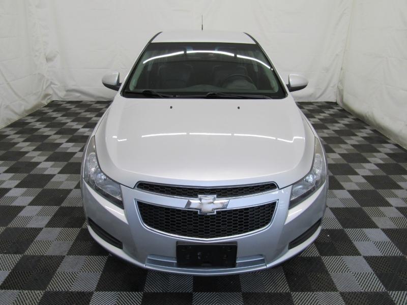 Chevrolet Cruze 2014 price $9,995