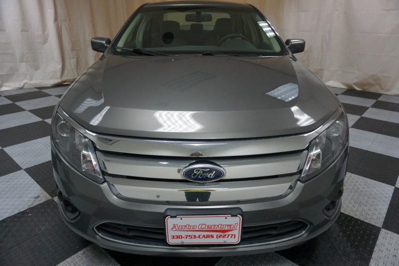 Ford Fusion 2010 price $5,995