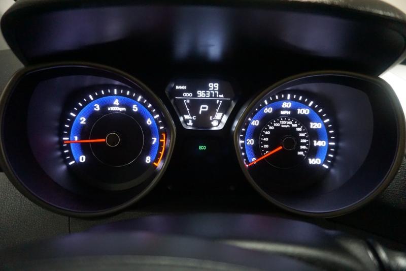 Hyundai Elantra 2012 price $7,995