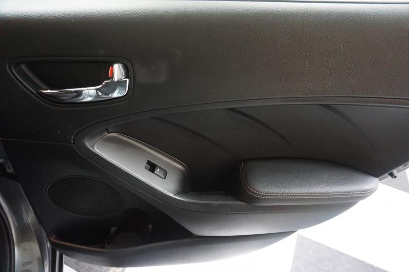 Kia Forte 2016 price $10,995