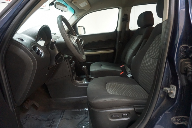 Chevrolet HHR 2011 price $5,995