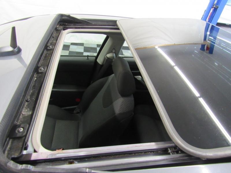 Pontiac G6 2008 price $4,295