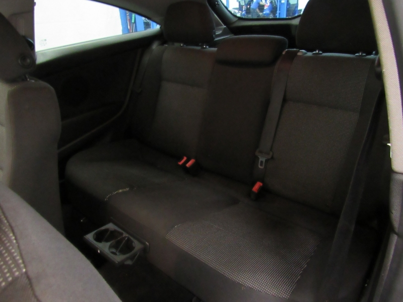 Saturn Astra 2008 price $4,295
