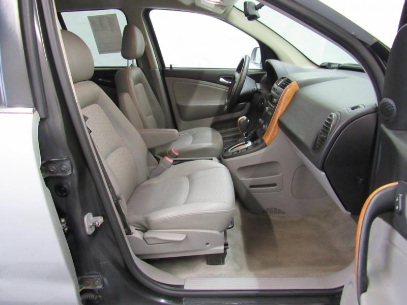 Saturn VUE 2006 price $4,995