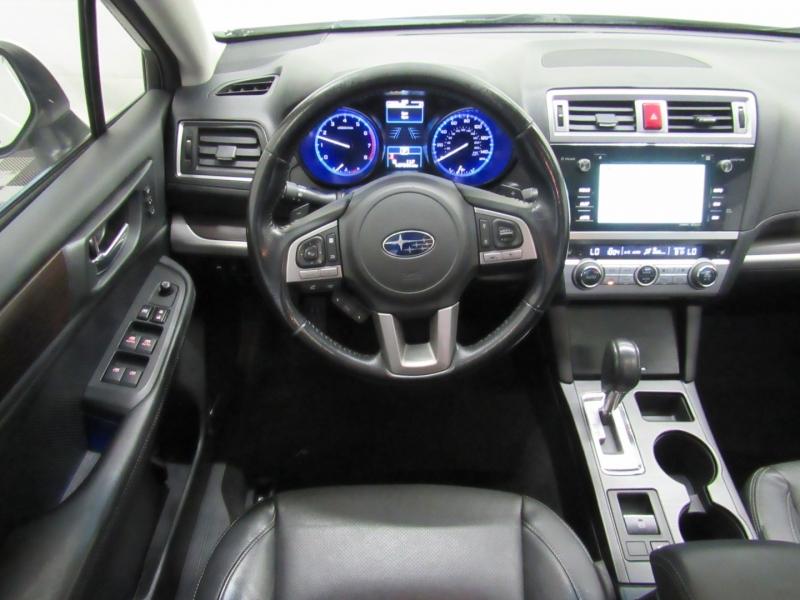 Subaru Legacy 2016 price $12,995