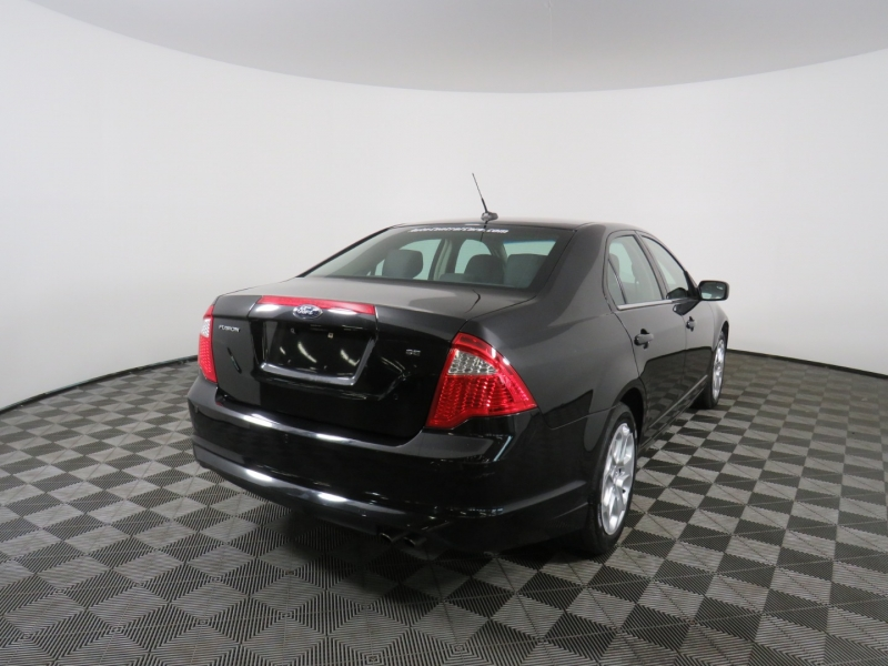 Ford Fusion 2011 price $8,995