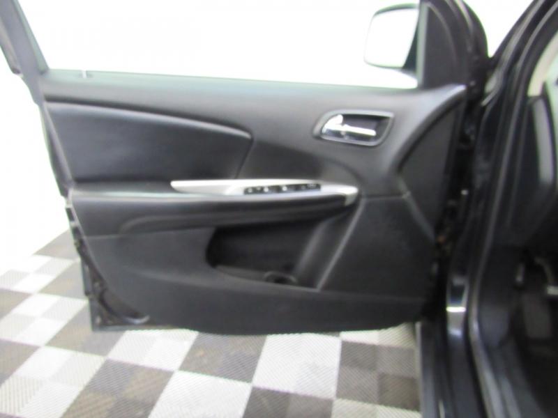 Dodge Journey 2012 price $4,995