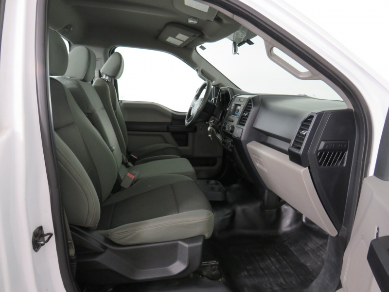 Ford F-150 2017 price $17,995