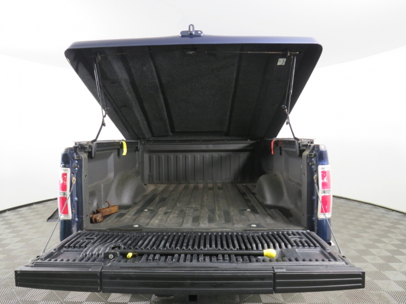 Ford F-150 2014 price $22,995