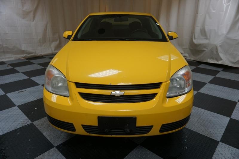 Chevrolet Cobalt 2006 price $2,995