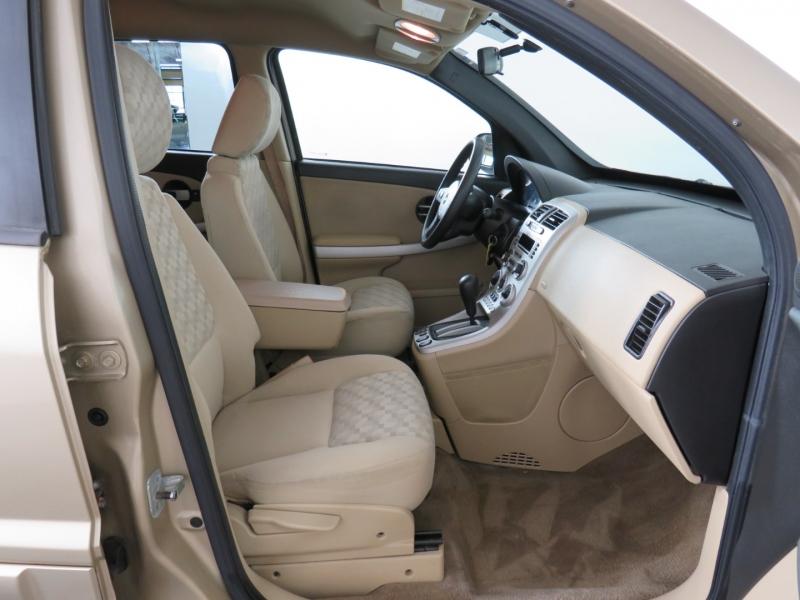 Chevrolet Equinox 2005 price $5,495