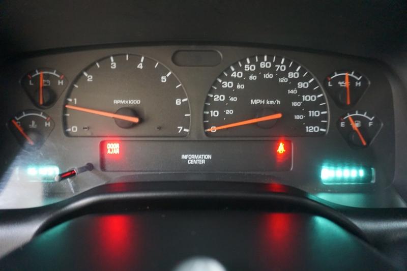 Dodge Dakota 2003 price $3,995