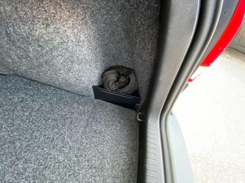 Volkswagen GTI 2013 price $9,998
