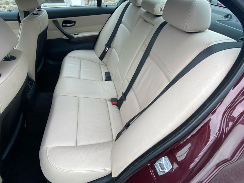 BMW 3 Series 2010 price $8,498