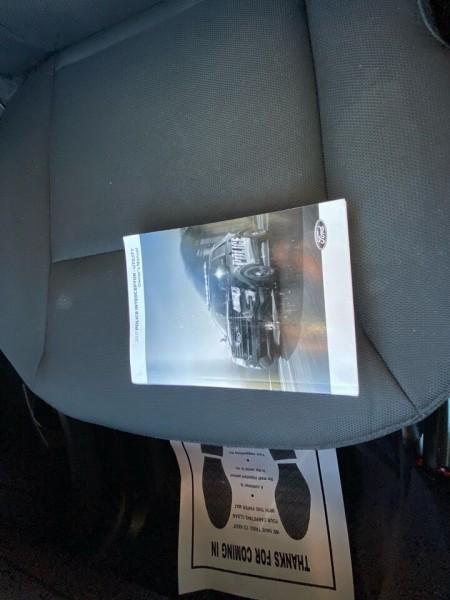 Ford Explorer 2017 price $17,495