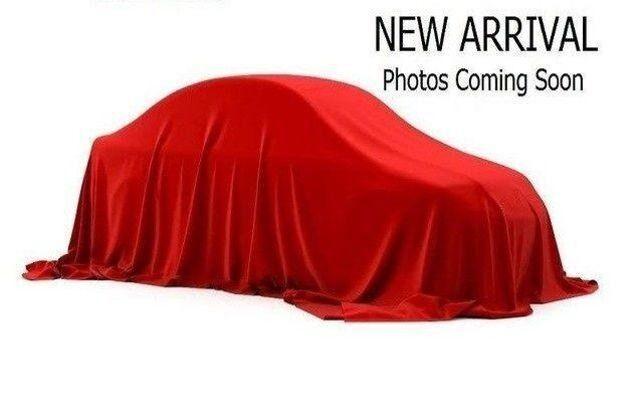 Honda Accord Hybrid 2015 price $13,885