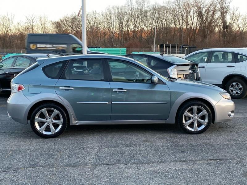 Subaru Impreza 2011 price $7,781