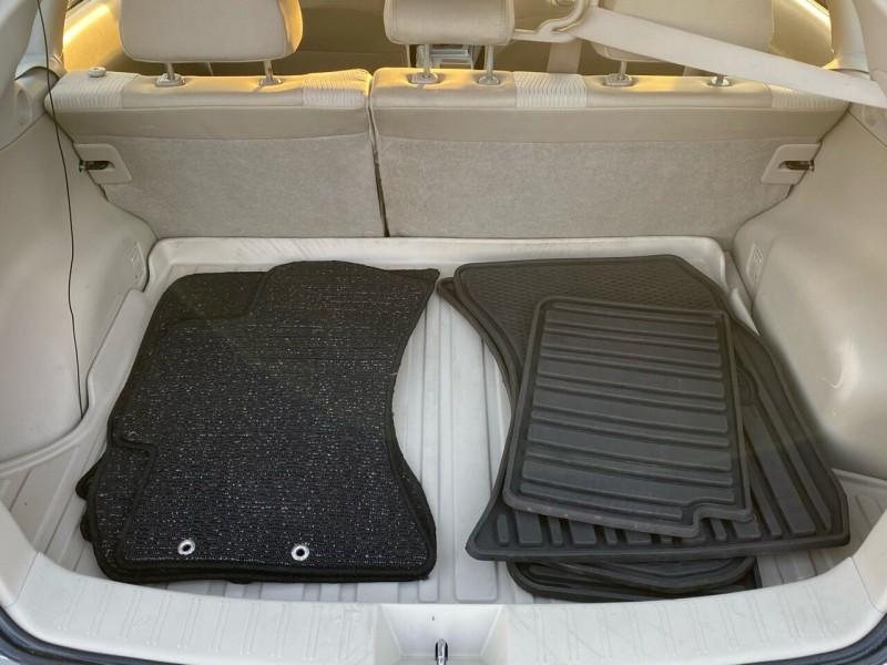 Subaru Impreza 2010 price $6,998