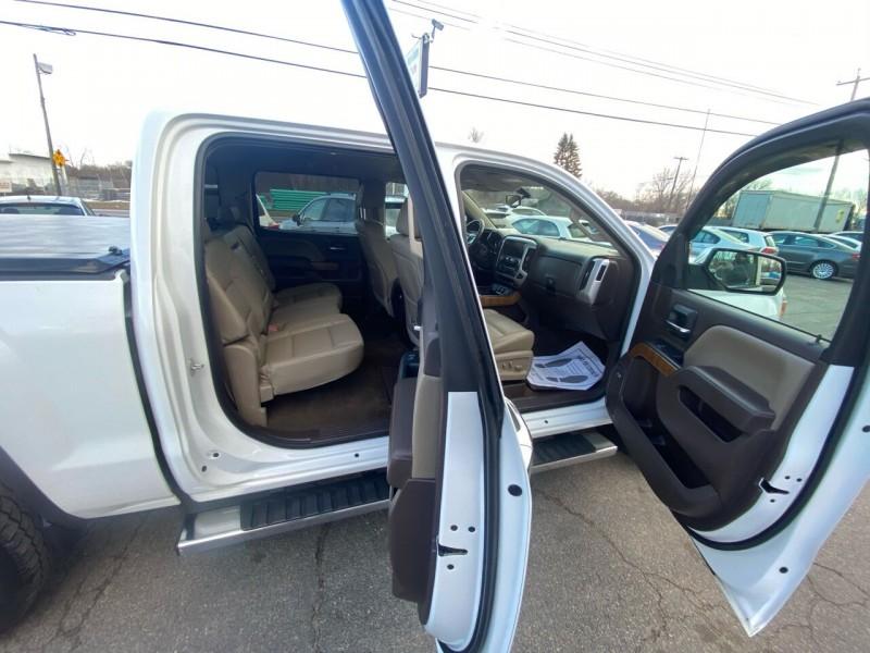 GMC Sierra 1500 2014 price $21,998
