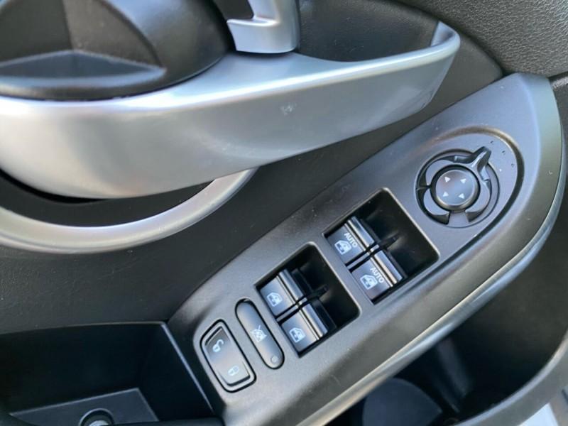 FIAT 500X 2016 price $8,995