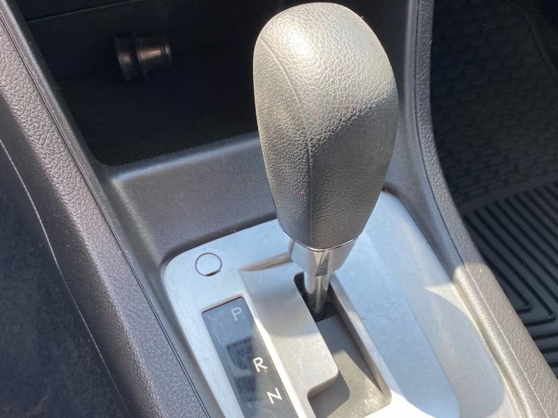 Subaru Impreza 2013 price $8,498